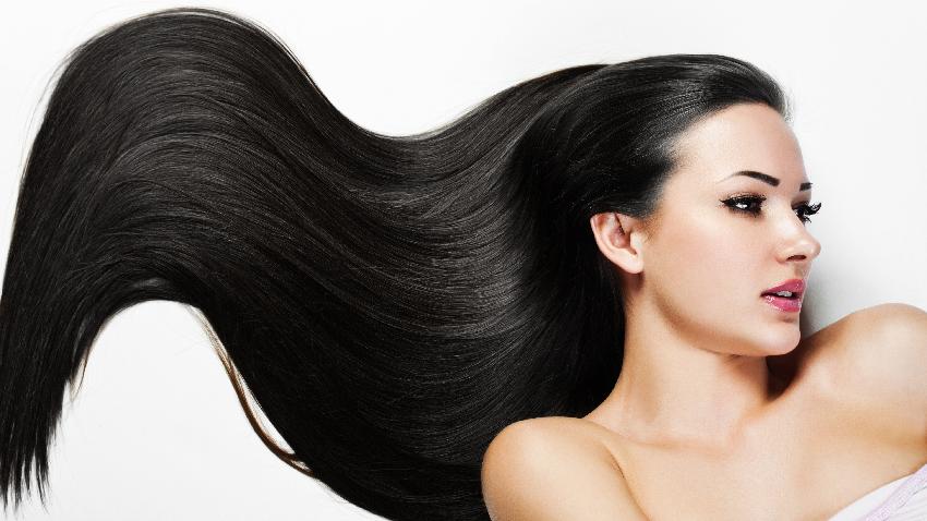 讓白髮變黑髮 「吃黑補黑」有用?