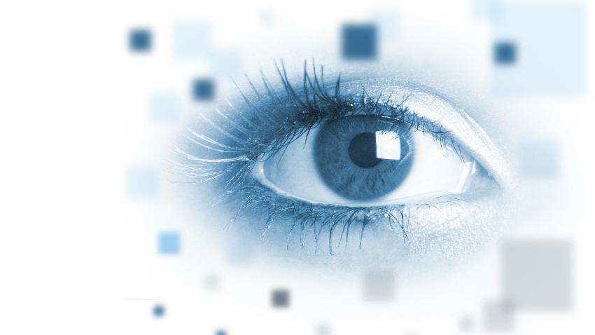 人工電子眼技術純熟 醫界:法規太嚴恐限制發展