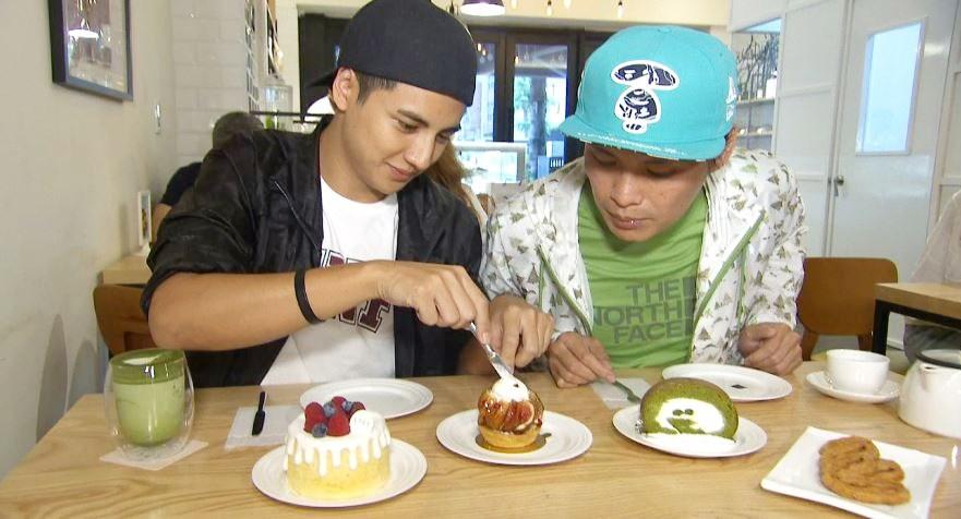 蘿芙甜點4.JPG