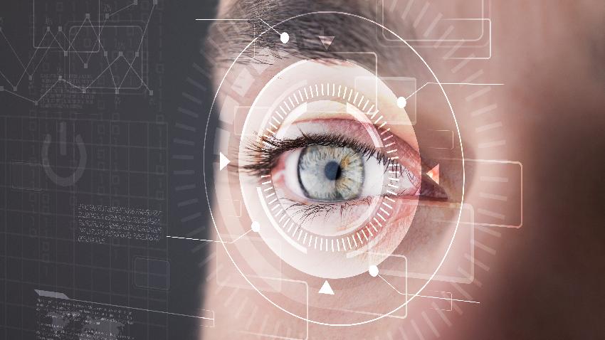 雷射近視眼手術,也能量身訂做精準治療