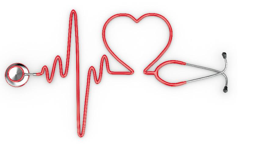 80%的人錯失救援良機……心肌梗塞其實早有預兆