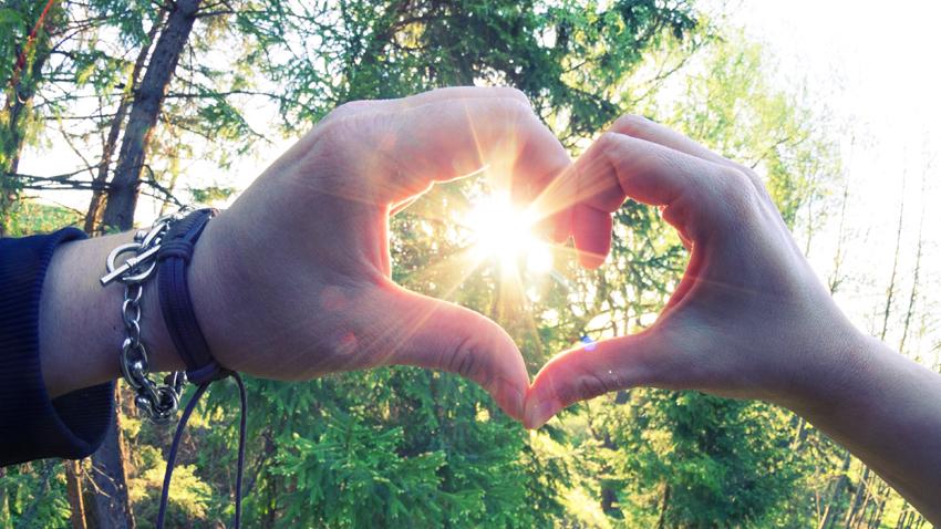 幸福婚姻有益健康!心臟手術存活率更高