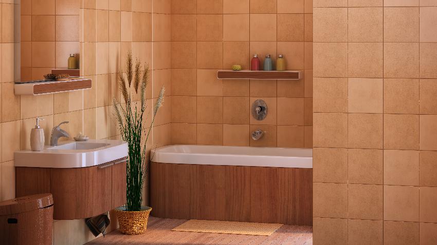 洗澡前先做這件事 促進代謝、養成易瘦體質