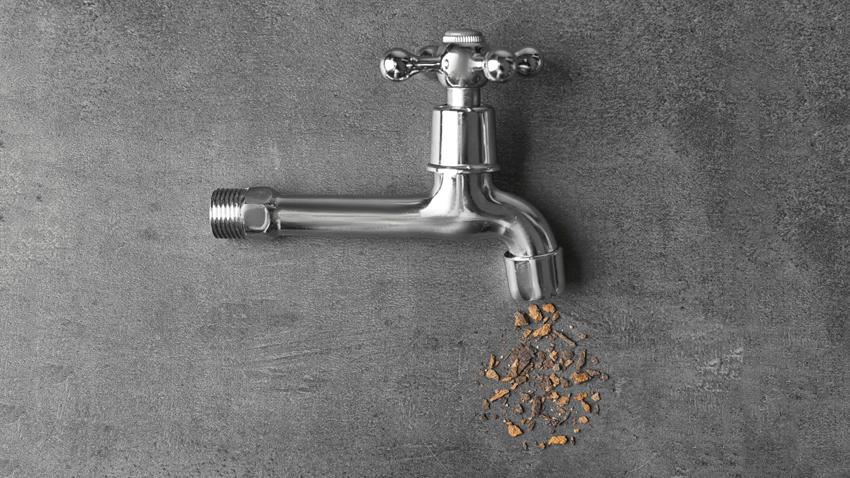 水喝不夠,老得快!還可能惹來這些疾病……
