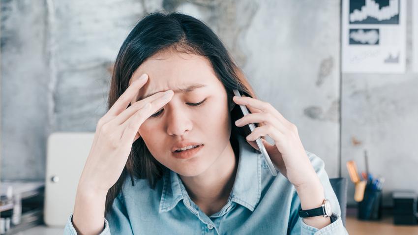 5個習以為常的事,竟會造成聽力下降