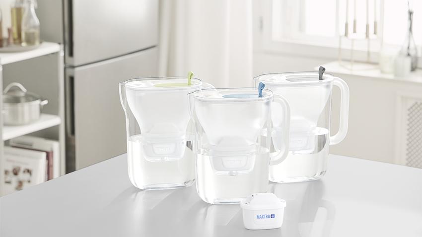 煮沸就能安心喝?飲水量要夠,「水質」也是健康關鍵!