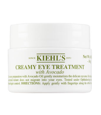 Creamy_Eye_Treatment_with_Avocado_3700194714413_0.5fl.oz..jpg