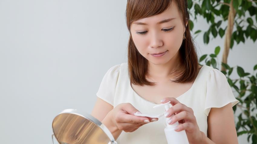 卸妝水還能當化妝水、保濕乳液用?醫師打臉「太誇張」