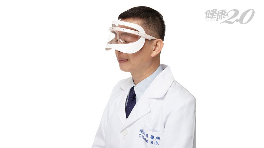 在家就能做醫美光療!工研院開發光膜保住青春