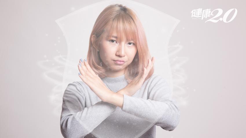這種人最容易感冒!中醫師傳授超簡單「手指操」