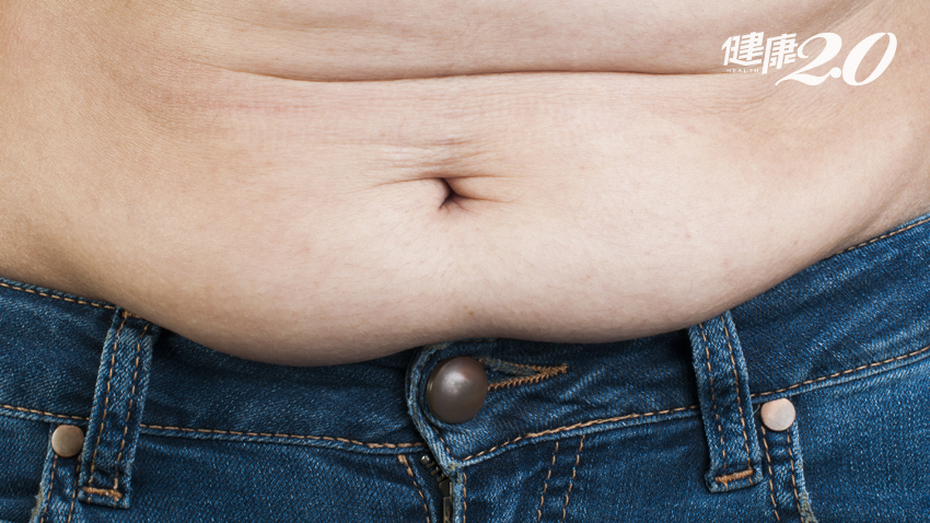 女性誤食陷阱!吃「它」竟會讓皮膚鬆弛蠟黃
