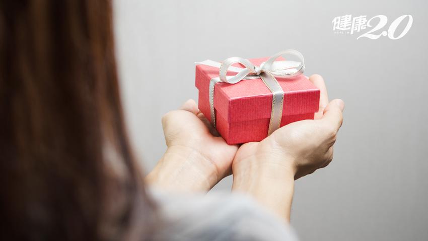 年節禮品這樣挑,健康滿分又送到心坎裡!