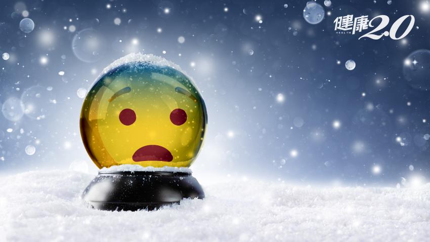 頭頂「雪花」氾濫成災,原因可能不單純!