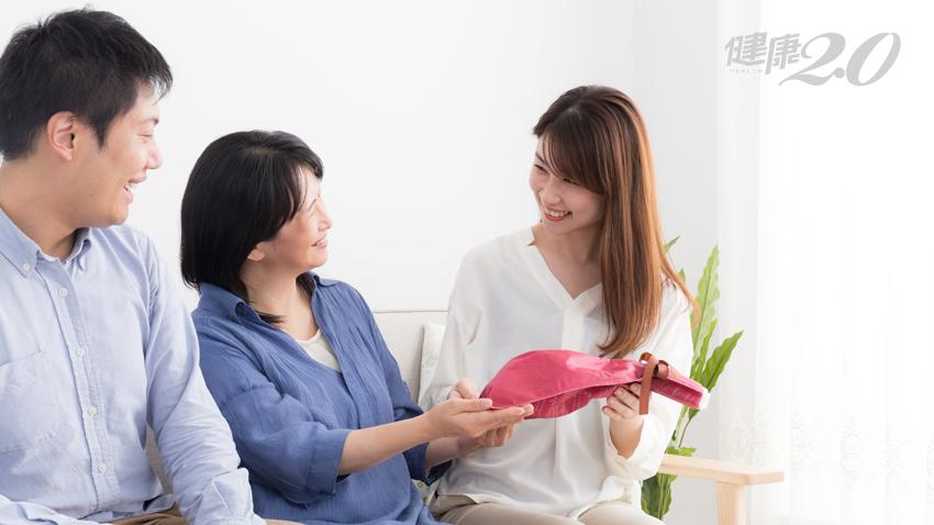害怕回婆家過年?心理專家傳授婆媳相處之道