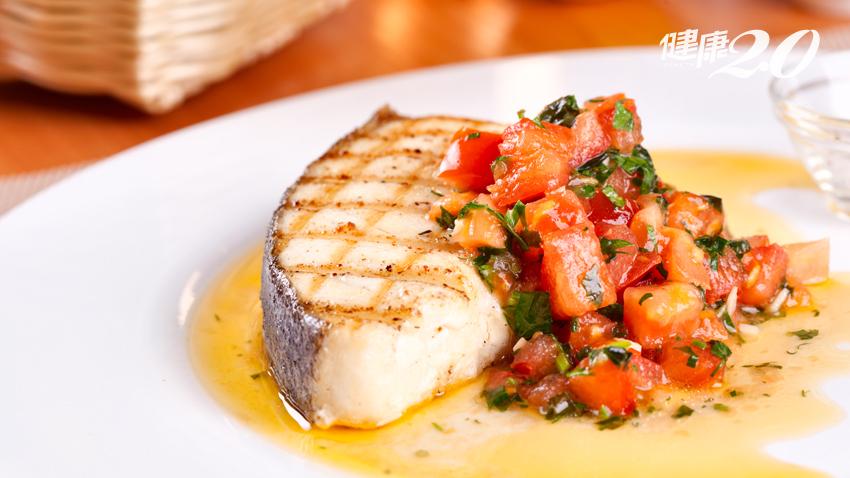 你買的是「真鱈魚」嗎?專家傳授不上當觀察法