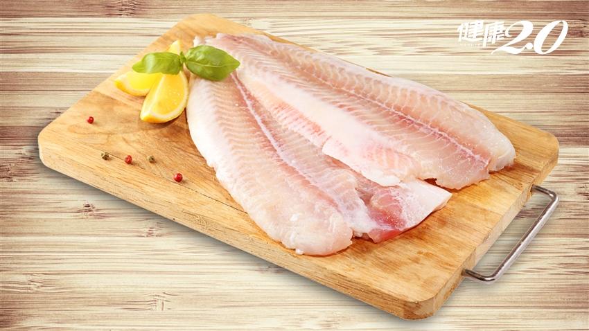 魴魚、多利魚「攏係假」?多半是廉價鯰魚混充!