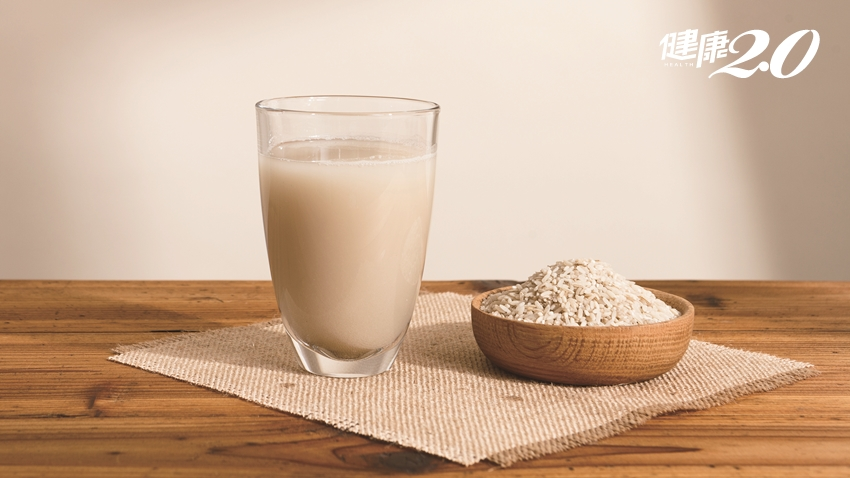 補充能量、顧胃整腸 歐美早餐瘋喝「這一杯」