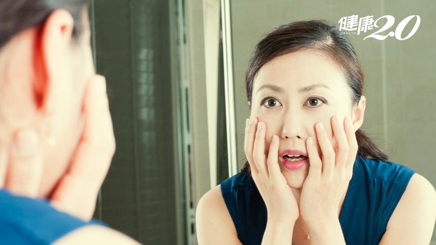 臉色發黃是急性肝病?黃臉婆最常見的原因竟然是....