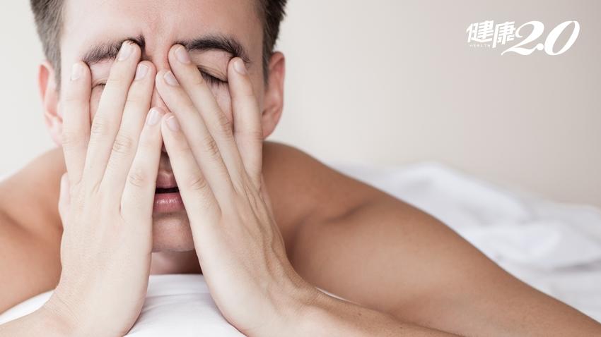請教骨科醫:睡太少、睡不好真的會骨鬆?