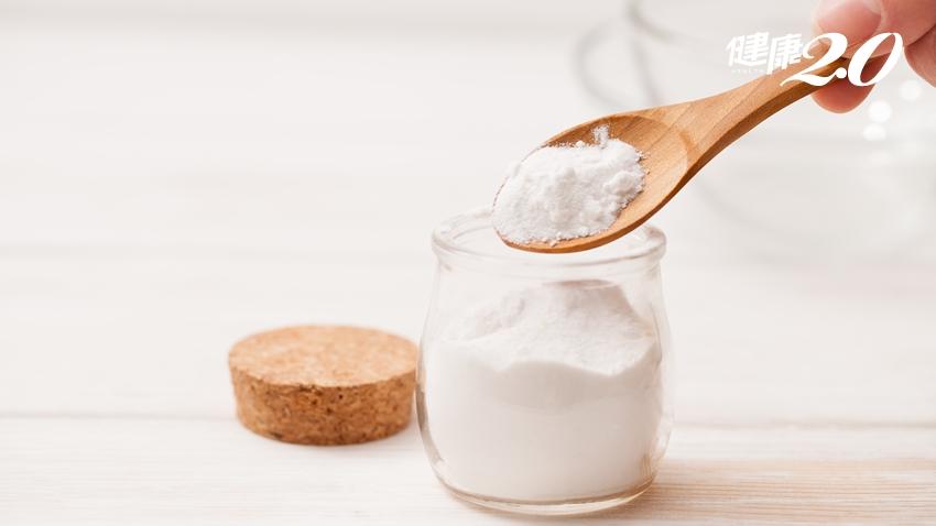 太厲害!鹽居然有10種妙用,只用來調味太可惜!