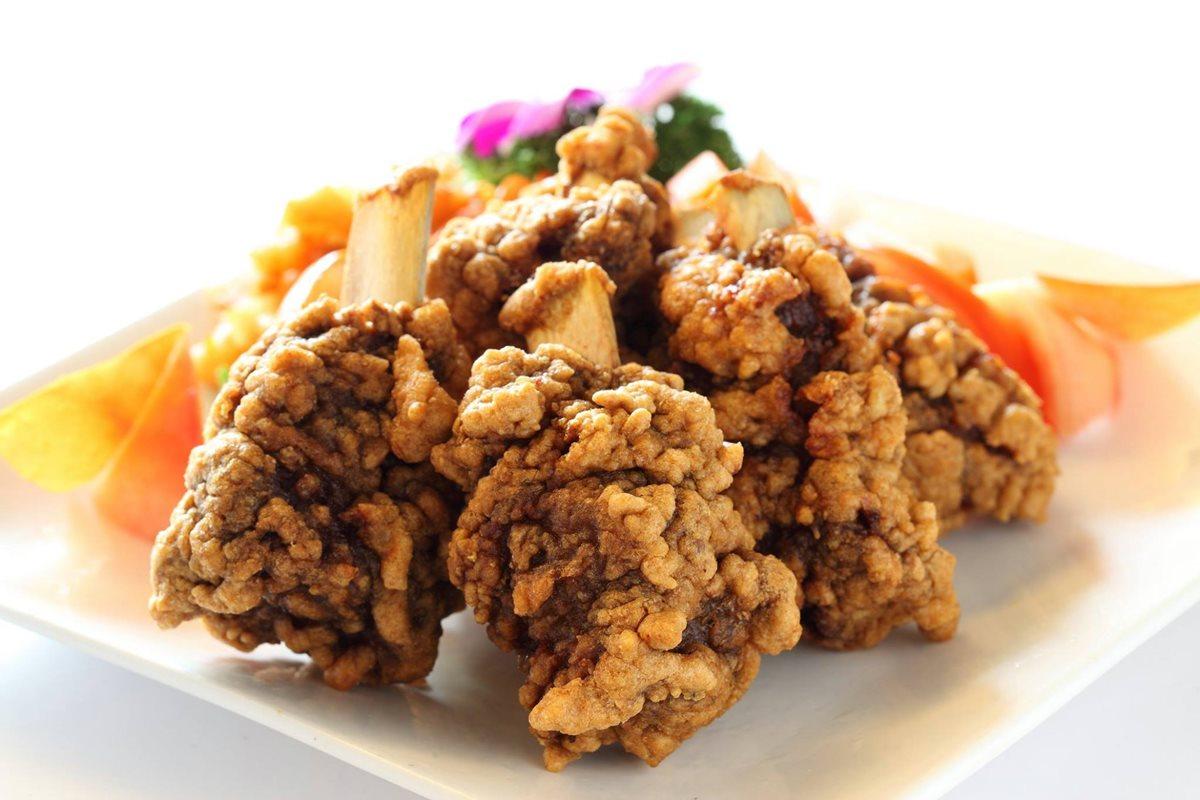 吃客快收藏!2019「台北米其林」24家名單出爐~最強三星餐廳是它(快訂烤鴨)