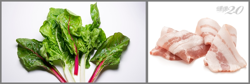 世界營養食物排行榜 最厲害前10名看這裡