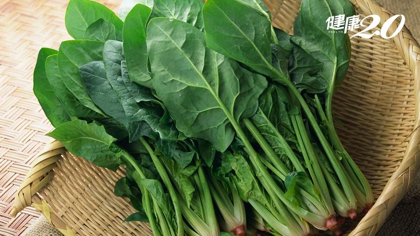 便祕吃什麼最有效?營養師:吃「這個」小小一碗勝過3碗高麗菜!
