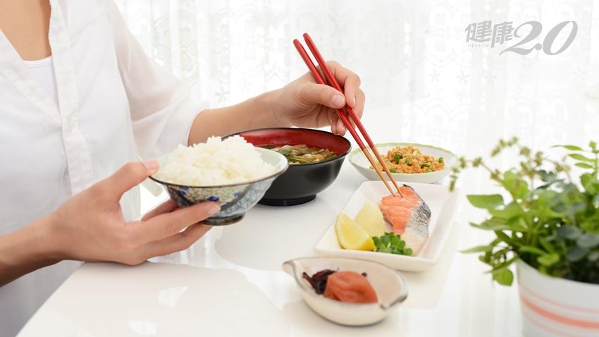 研究:吃對時機,不僅可以減肥,還可控制血糖
