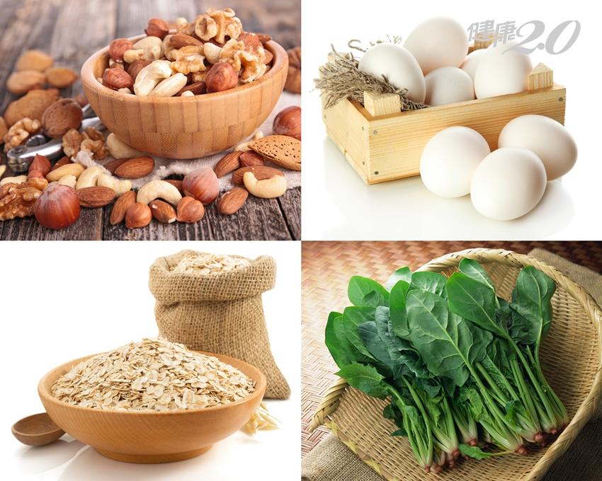 甲狀腺和「碘」是敵是友?亢進、低下飲食原則大不同
