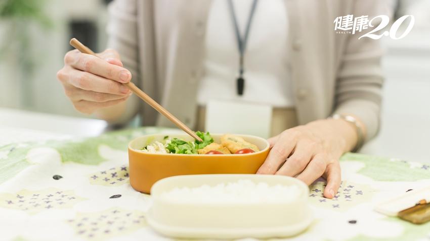 明明沒吃米飯,血糖還是飆升?可能是「它們」害你的