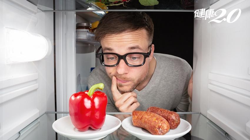 膽固醇一定是健康大敵?醫師揪出三大錯誤迷思