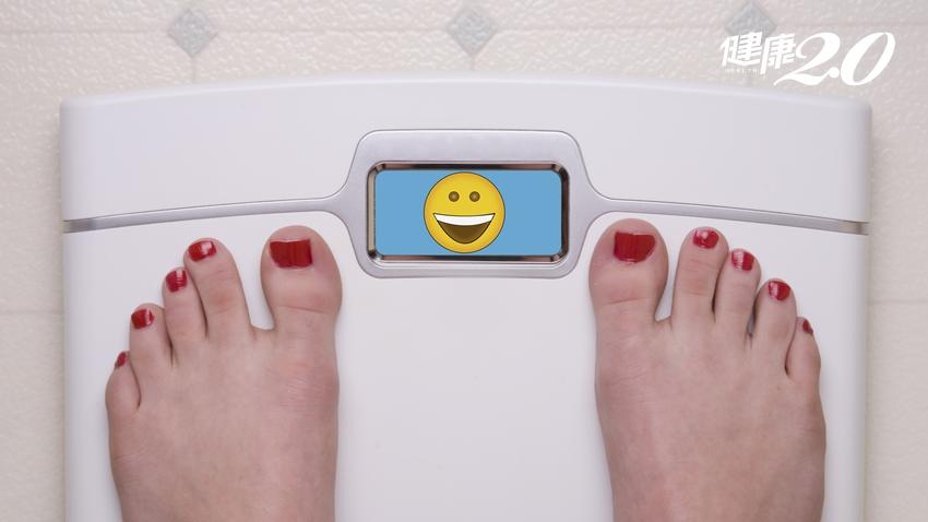 「史上最快樂」3種減肥法 喚醒生長激素讓你瘦!