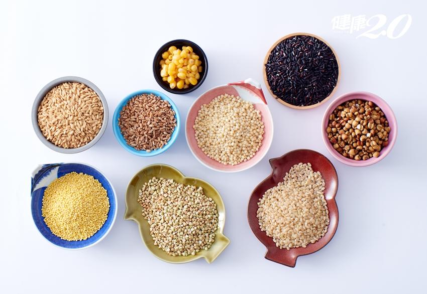 外食族看過來!這碗甜湯「清肝排毒」,5種簡易食材就能做