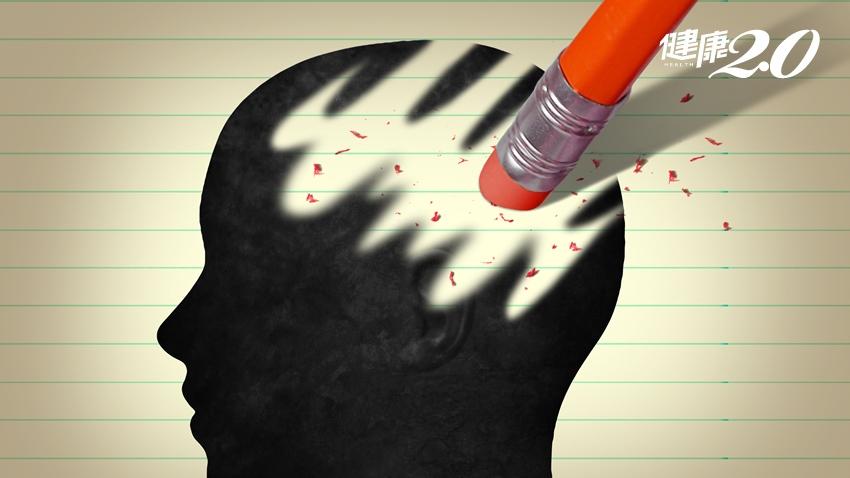 中藥針灸活化大腦 失智嬤竟然記得住現在