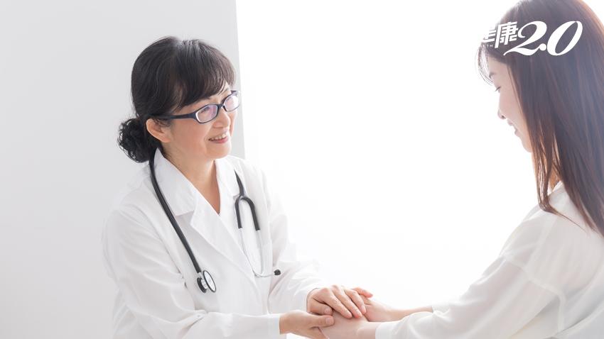 女性肝癌的主要凶手原來是它,多了這步驟保肝更全面