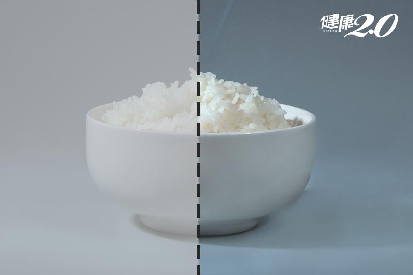 不吃澱粉就能瘦?營養師:每餐吃「這個分量」剛剛好