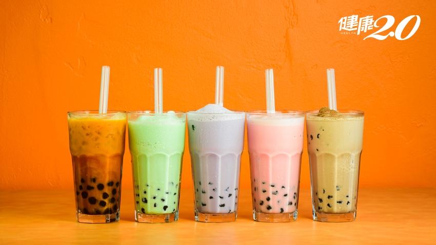 半糖、全糖都一樣 「癌細胞」最愛的食物你還在吃?