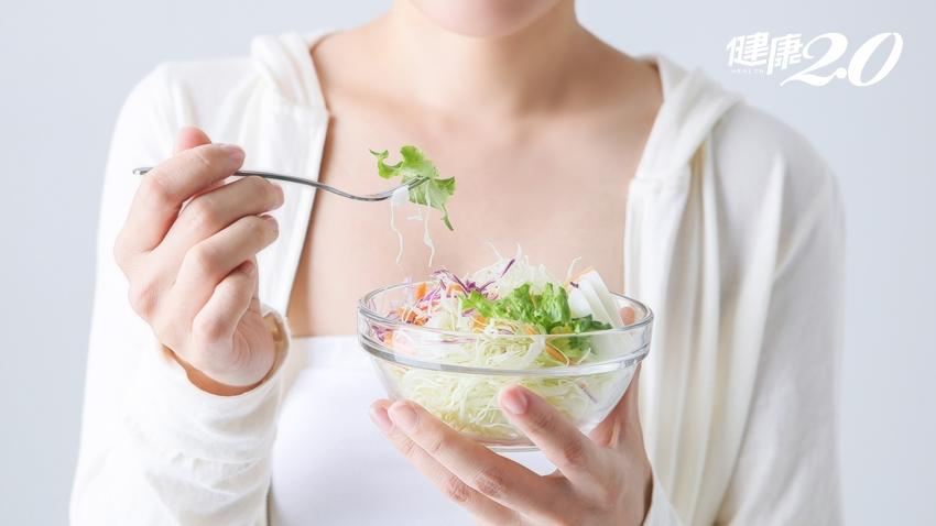吃酵素真能排毒代謝?專家解答 原來是要這樣吃