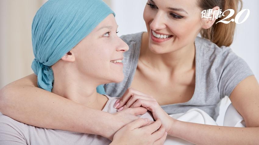 癌症治療不能吃水果?營養師教你吃出好的免疫力