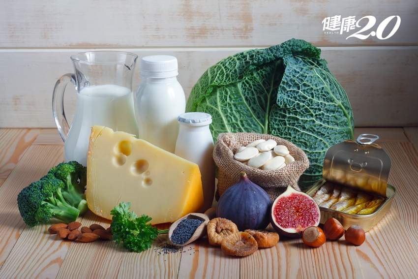 餐餐外食好毒?攝取3種「必需品」減輕肝腎負擔