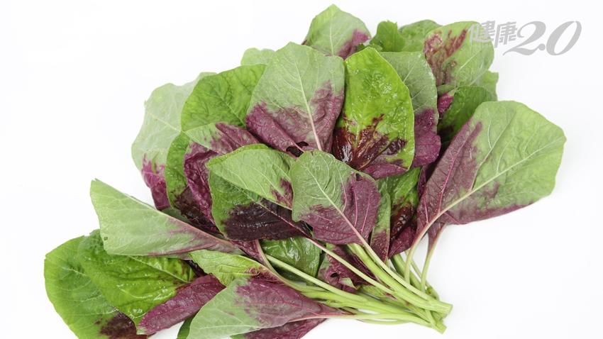 高鉀高鈣高鎂,蔬菜界「三高」優等生!把它煮湯喝讓你瘦