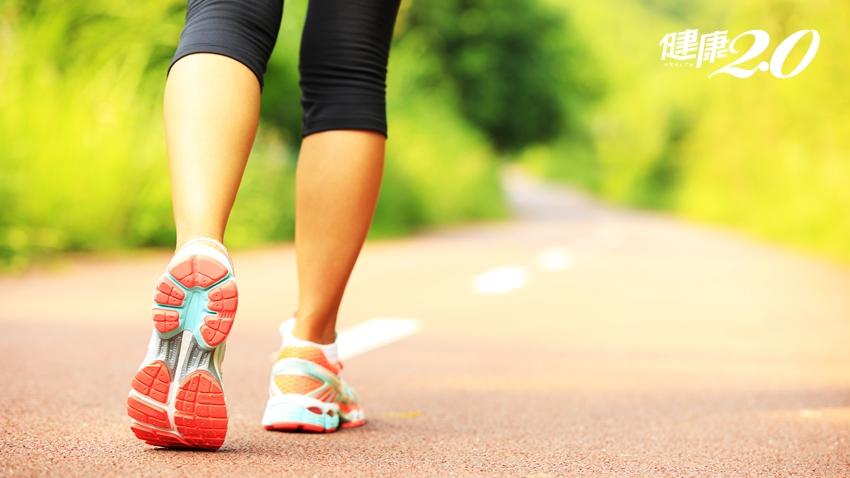 肌力好防骨折不骨鬆!能做這8個動作 代表你身體好