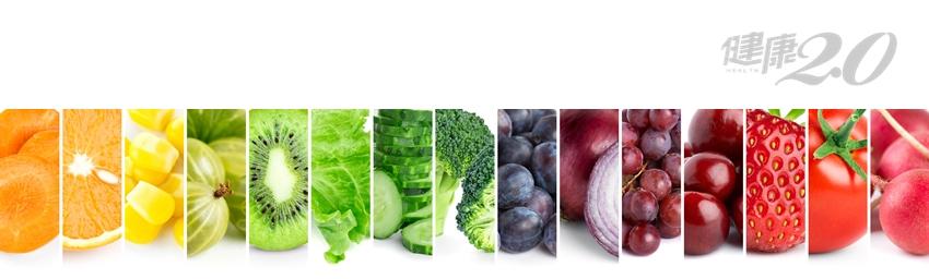 酸性體質易生癌、有體臭!醫科專家:吃這些減酸調體質