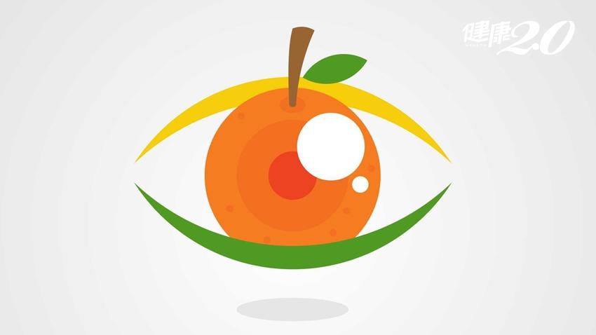 護眼關鍵是「顧血管」,這樣吃讓膽固醇數字變漂亮!