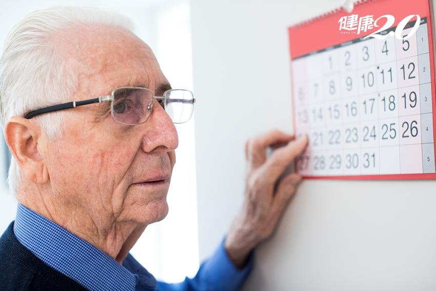 年紀大記憶變差,是失智前兆嗎?需要就醫檢查嗎?