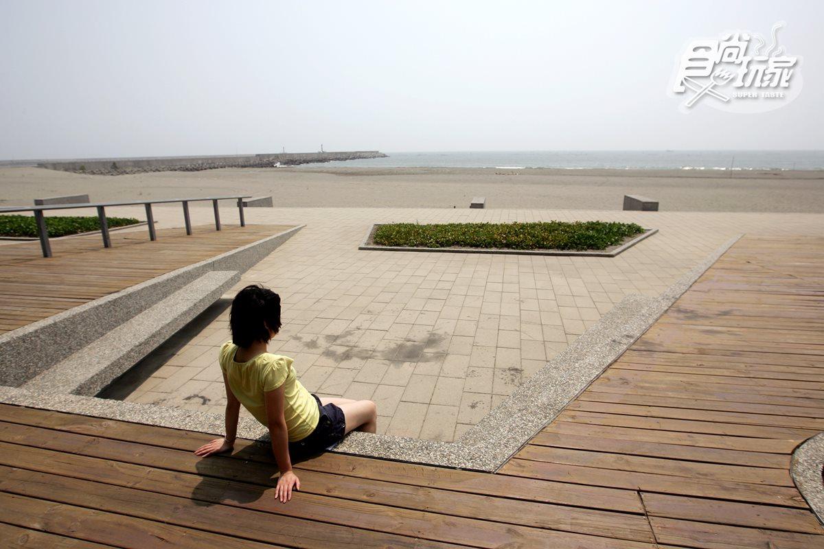 「台灣好行」5折遊程攻略!台南88安平線7大亮點:荒地變親子樂園、石碑群「御龜碑」、安平夕照