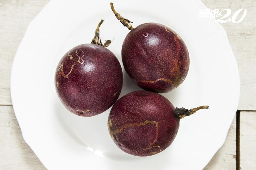 炎夏自製「酸甜水果飲」 助消化、降血壓還能幫你瘦