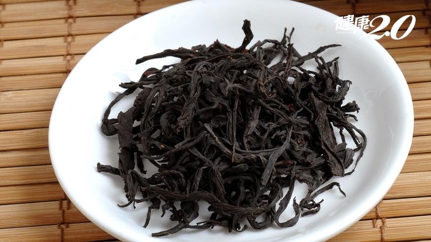 現在正流行自製紅茶菌茶養生 但這2種人要小心飲用