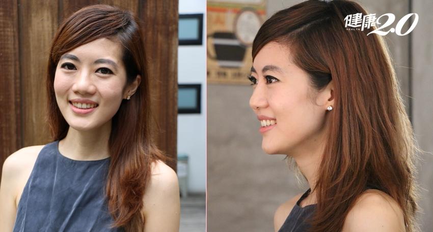 這樣笑最美!專家教你用一根筷子練出最有人緣的微笑