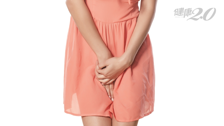 夏天是發「炎」旺季!半數女性都有的痛 尿痛、頻尿別輕忽